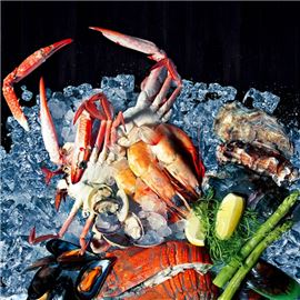 JO1117---Starwood---Seafood-night